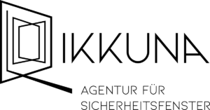 LOFTFRAME